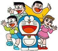 Doraemon Time Machine Box 1979 Vol 2 (2009)
