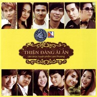 Thin ng i n (Lin Khc Tuyt Phm Lam Phng)