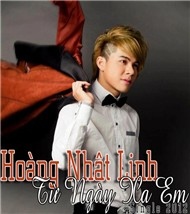 T Ngy Xa Em (Single 2012)