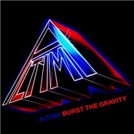 Burst The Gravity (2012)