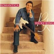 Romantica (1994) - Ricky King