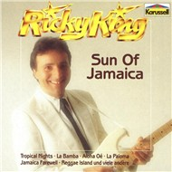 Sun Of Jamaica (2000)