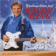 Weihnachten Mit Ricky King (2008)