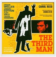 The Third Man (OST 1949)