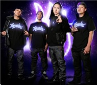 Collection Of Far East Movement Songs
