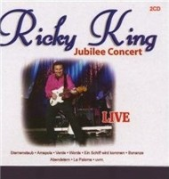 Jubilee Concert (CD 1)