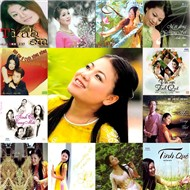 Anh Thơ Collection