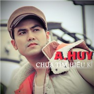 Cha Tm Hiu K (2012)