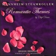 Romantic Themes (2005)