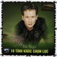 Ti Ng (10 Tnh Khc Chn Lc 1998)