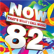 Now That's What I Call Music! 82 (2CD 2012)