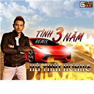 Tnh 3 Nm Remix (2012)