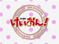 K-On Season 01 (Phim Hot Hnh Vietsub)
