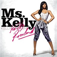 Ms. Kelly (2007)