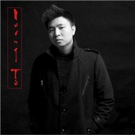 Nng T (Single 2012)