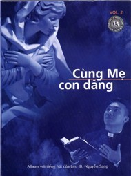 Cng M Con Dng (Thnh Ca Vol 2)