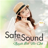 Safe And Sound (Single 2012)