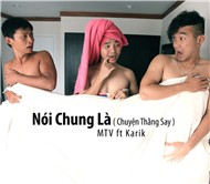 Ni Chung L (Single 2012)