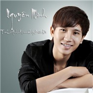 Tr Li Anh Ri Hy Bc i (Single 2012)