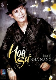 Hoa S Nh Nng (2012)