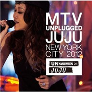 MTV Unplugged (2012)