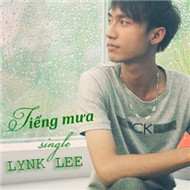 Ting Ma (Single 2012)