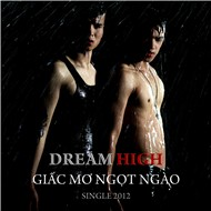 Gic M Ngt Ngo (Single 2012)
