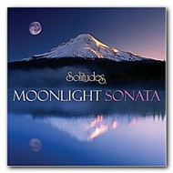 Moonlight Sonata (2005)