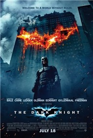 Batman : The Dark Knight (2008 Vietsub)