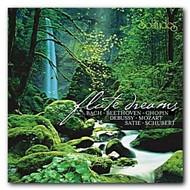 Flute Dreams (2007) - Dan Gibson