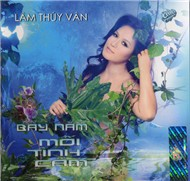 By Nm Mi Tnh Cm (2012)