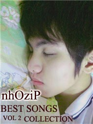 Best Songs Collection (Vol 2)