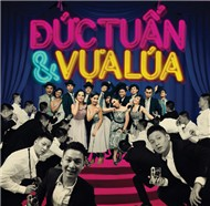 c Tun & Va La (2012)