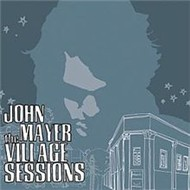 The Village Sessions (EP 2006)