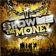 Show Me The Money (2012)