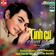 Tnh C Cha Phai (Ci Lng Tung)