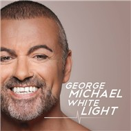 White Light (EP 2012)