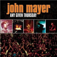 Any Given Thursday (Live 2003)