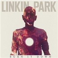 Burn It Down (Remixes 2012)