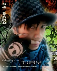 nh Lut Tnh Yu (Single 2012)