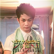Vt Thng V Hnh (Single 2012)