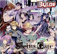 Steins Gate (Vietsub)