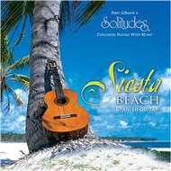 Siesta Beach - Spanish Guitar (2002)