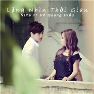 Lng Nhn Thi Gian (Single 2012)