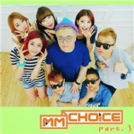 MM Choice Part.3 (Single 2012)