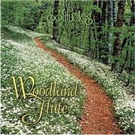 Woodland Flute (2002) - Dan Gibson