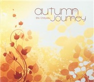 Autumn Journey (Piano)