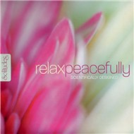 Relax Peacefully (2007)