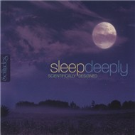 Sleep Deeply (2006)