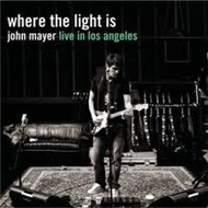 Where The Light Is (Live In Los Angeles 2007)